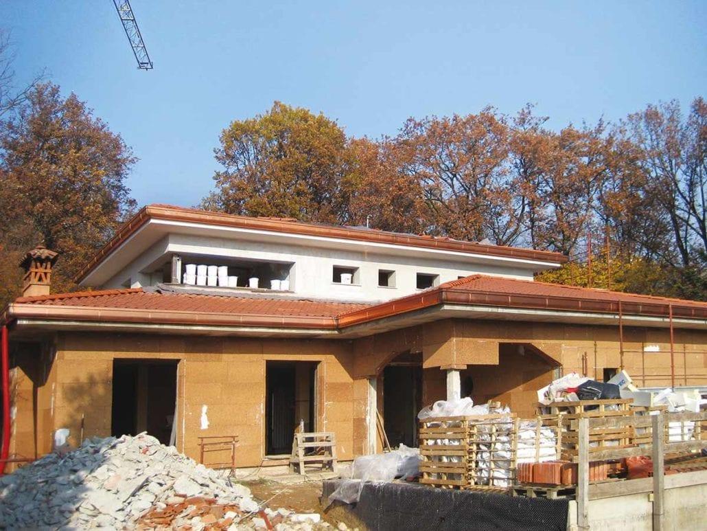 Agevolazioni per ristrutturare o acquistare la vostra casa - Agevolazioni per ristrutturazione casa ...